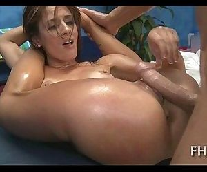Sexy 18 year old gril..