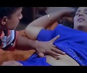 indian hot sex Scenes..