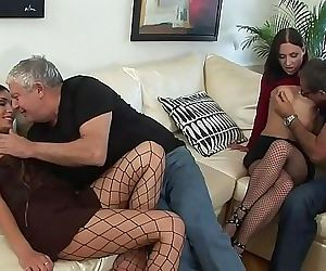 EXTREME SEX BY MATURE..